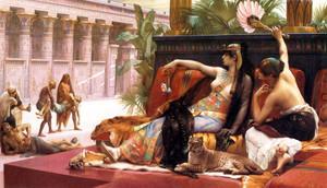 Cleopatra_alexandre_cabanel__clopat