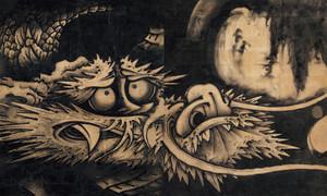 Sogashouhaku_unryuuzu_1763