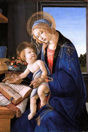 Sandro_botticelli_madonna_del_libro