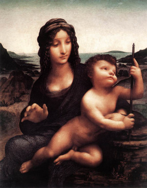 Leonardo_da_vinci_madonna_of_the_ya