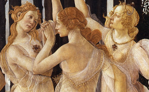 Botticelli_threegraces_2
