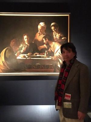 Caravaggio_201603