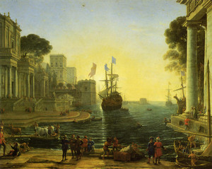 Claude_lorrainodysseus_and_clyseis_