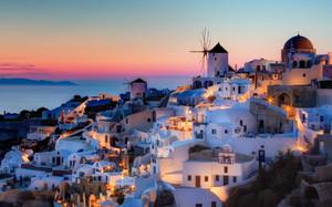 Santorini_1920x1200_69225_2016