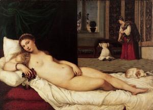 Tiziano_venere_di_urbino_1535