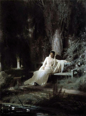 Ivan_kramskoy_moonlit_night_1880_0