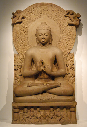 Buddha_on_first_sermon