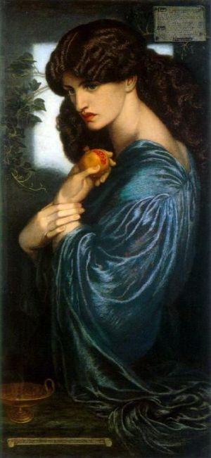 Dante_gabriel_rossetti__proserpine-1874