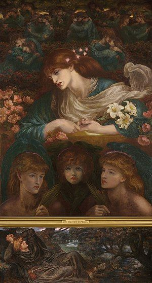 Dante_gabriel_rossetti_the_blessed_damoz