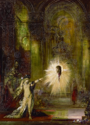 Gustave-moreau-apparition-1876