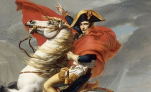 Jacques_louis_david__bonaparte_franchiss