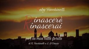Bergamo-canzone-per-bergamo-rinascer-rin