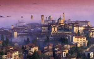 Bergamoalta-discover-italian-wime-2020