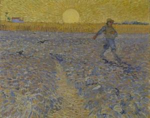 Gogh-tenewomakuhito-1888-2021