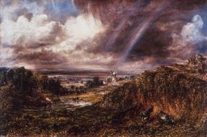 John-constable-hamstead-heath-1836